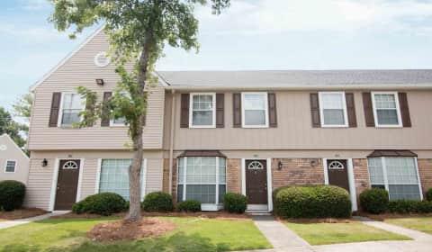 Ashford Woods Apartments Smyrna Ga Reviews