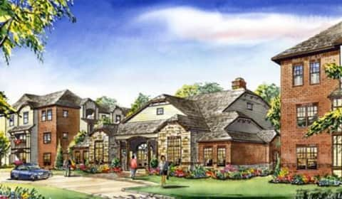 Hometowne at picadilly grand avenue pflugerville tx - 2 bedroom apartments pflugerville tx ...