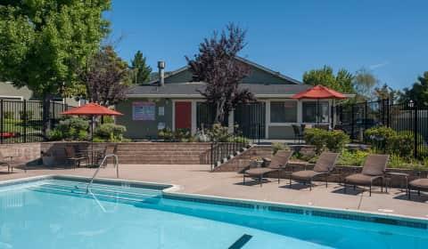 Mobile Homes For Rent In Ridgecrest California