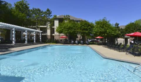 Apartments For Rent Richmond Avenue Houston Texas