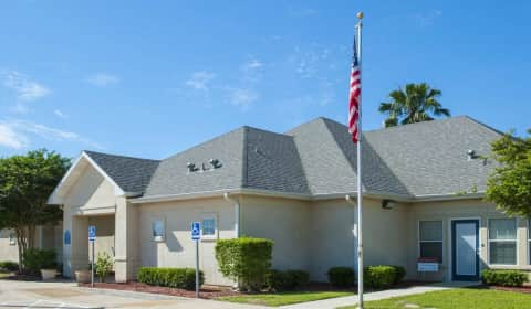 Apartments For Rent In Aransas Pass Tx