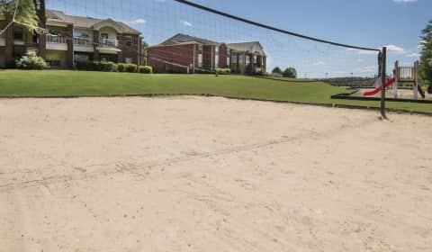The Links Apartments Tuscaloosa Reviews