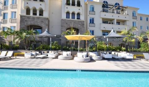 360 luxury apartments judicial drive la jolla ca apartments for