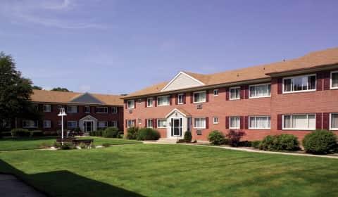Mid Island Apartments Bay Shore Ny