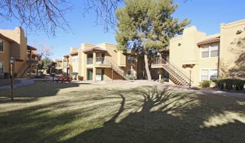 Arabella east sunset road henderson nv apartments for - 4 bedroom houses for rent henderson nv ...