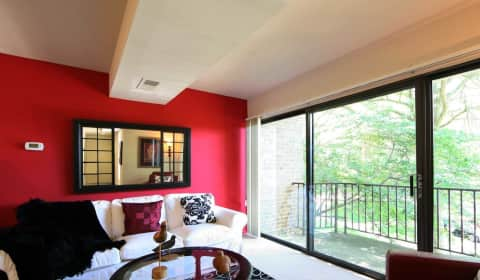 1 Bedroom Apartments In Columbia Md Creative Interior Autumn Crest  5664126 Stevens Forest Road  Columbia Md .
