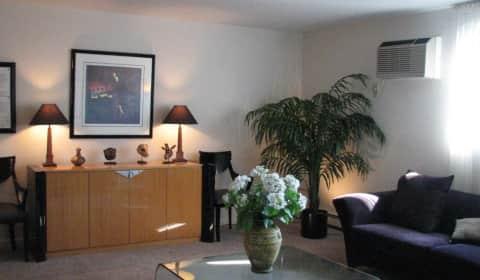 Larkin Village Apartments Joliet Reviews