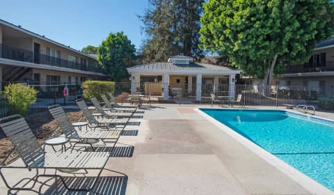 Pacific gardens south petit avenue ventura ca apartments for rent for 1 bedroom apartments for rent in ventura ca