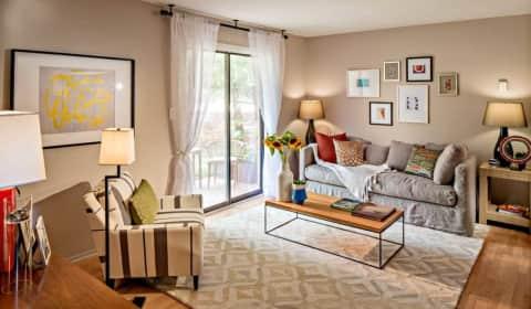 Quail Ridge Apartments Plainsboro Nj Reviews