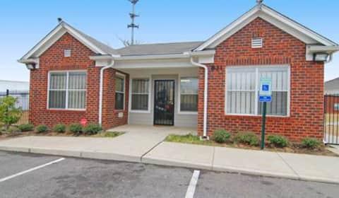 Springdale Creek Springdale Run Drive Memphis Tn Apartments For Rent