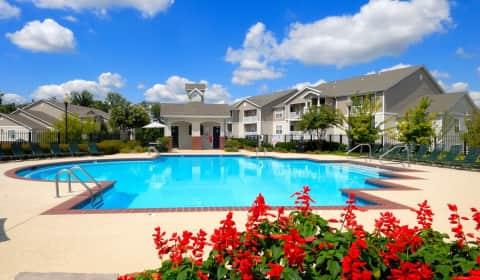 Waterford landings westfield court clarksville tn - 3 bedroom homes for rent in clarksville tn ...