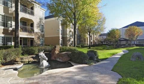 Cheap Apartments In Stafford Tx