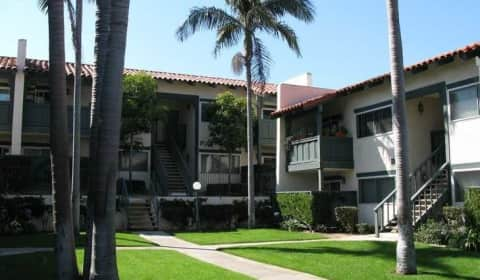 Cheap Apartments For Rent Near Irvine