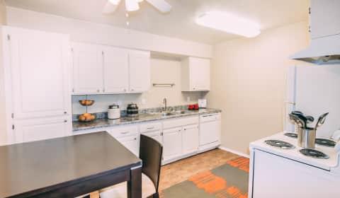 Berkdale Apartments - W. Blaine St. | Riverside, CA Apartments for ...
