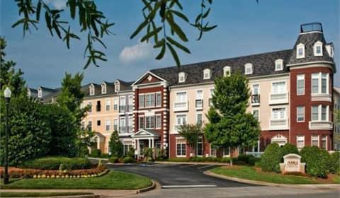 Lakeside at milton park mill creek ave alpharetta ga apartments for rent for 4 bedroom apartments alpharetta ga