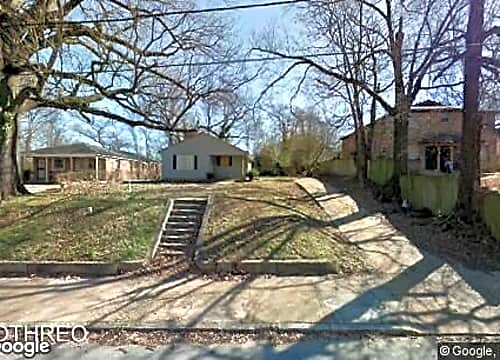Houses For Rent In Memphis, TN