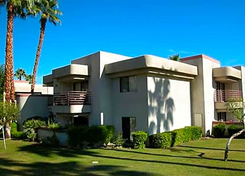 Deepwell estates apartments for rent palm springs ca rent desert flower apartments main image mightylinksfo