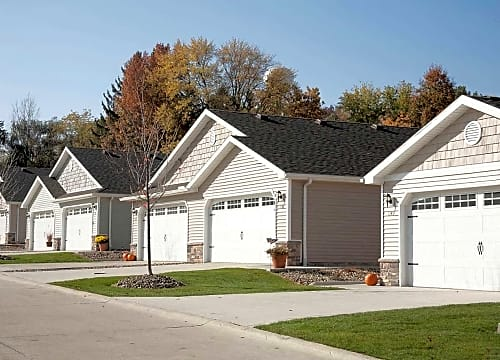 Winona Lake, IN Apartments for Rent - 30 Apartments | Rent.com®