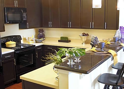 Apartments For In Ellicott City Md