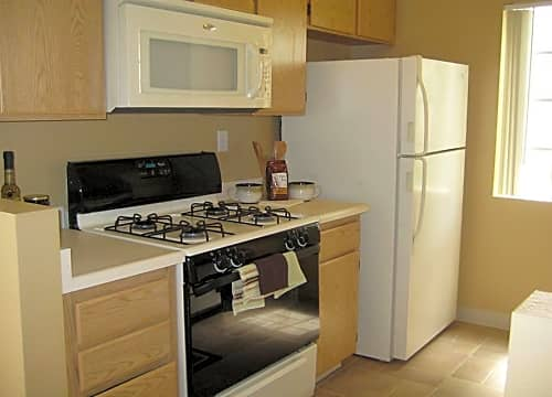 Mira Mesa Apartments For Rent San Diego Ca Rentals