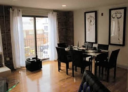 Worcester, MA Furnished Apartments for Rent - 19 Apartments | Rent.com®