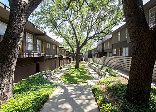 cheap apartments in terrell heights san antonio tx rent com