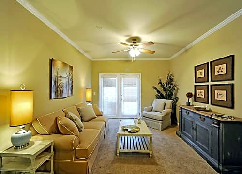 Jacksonville, NC Furnished Apartments for Rent - 5 Apartments ...