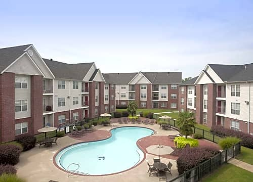 North Little Rock, AR Furnished Apartments for Rent - 18 Apartments ...