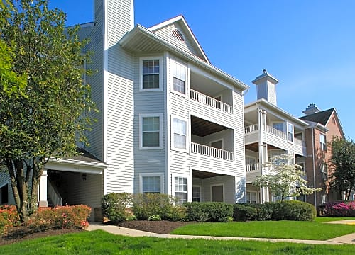Superb Apartments For Rent In Fort Meade, MD
