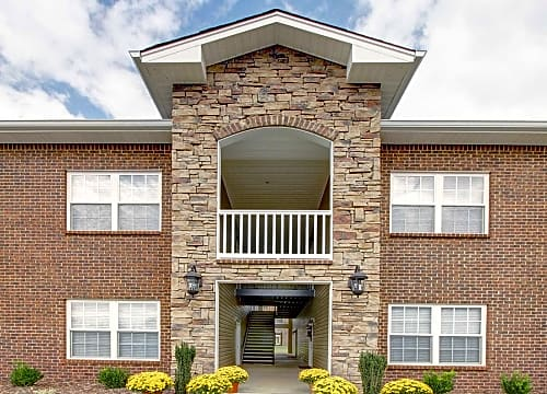 Florence, AL Apartments for Rent - 23 Apartments | Rent.com®