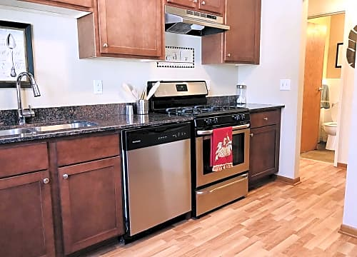 garden city apartments for rent. Garden City Apartments For Rent - Brooklyn Center, MN G
