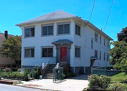 Apartments For Rent In Leeds Point, NJ