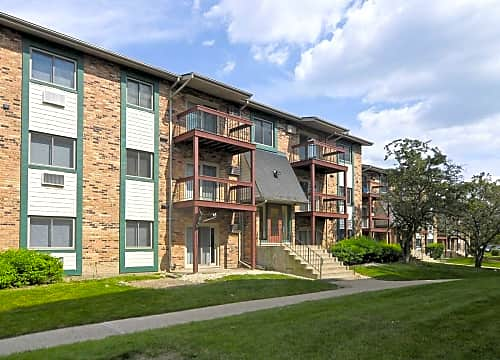 Mount Greenwood Apartments For Rent