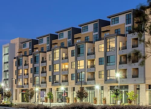 Foster City, CA Apartments for Rent - 85 Apartments | Rent ...