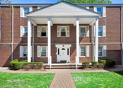 Highland Park, NJ Apartments for Rent - 69 Apartments | Rent.com®