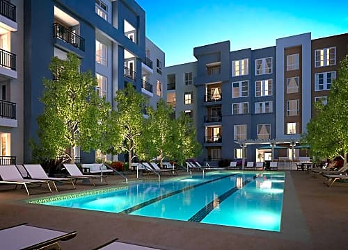 San Jose, CA 0 Bedroom Apartments for Rent - 46 Apartments | Rent.com®
