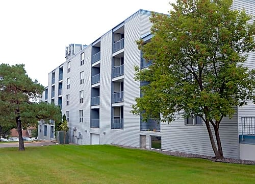 3 Bedroom Apartments For Rent In Saint Cloud, MN