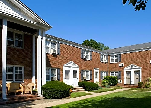 Dumont, NJ Apartments For Rent - 76 Apartments