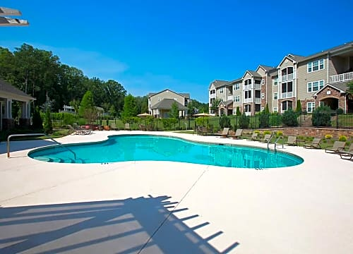 Apartments For Rent In Opelika, AL