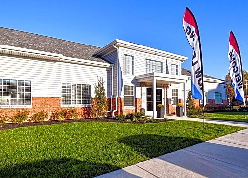 Apartments For Rent In Aberdeen, MD