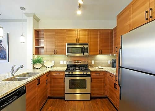 Apartments For Rent In Woodbridge, VA