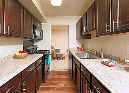 Towson, MD Apartments for Rent - 110 Apartments | Rent.com®