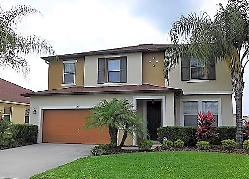 Winter Garden, FL Houses for Rent - 1120 Houses | Rent.com®