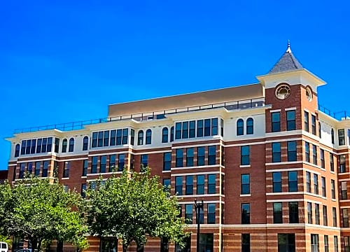 Condos The Brooklyn Navy Yard Ask From 575 000