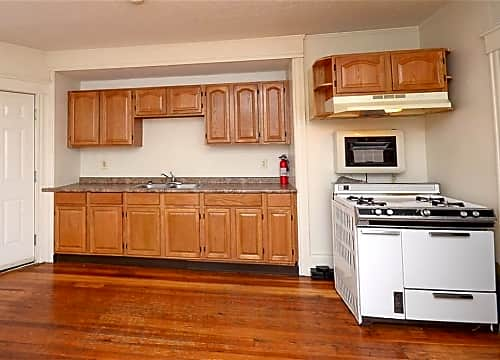 North Attleborough, MA Cheap Apartments for Rent - 36 Apartments