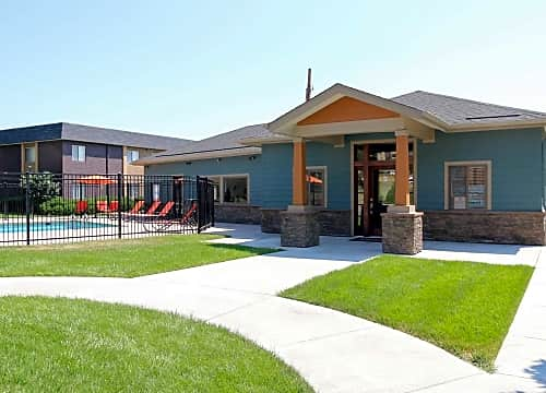 Green Mountain Apartments for Rent | Lakewood, CO | Rent.com®