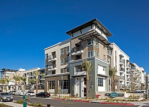 Apartments For Rent In Anaheim, CA