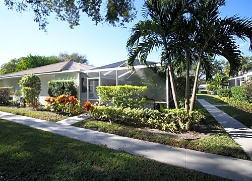Houses For Rent In Palm Beach Gardens, FL