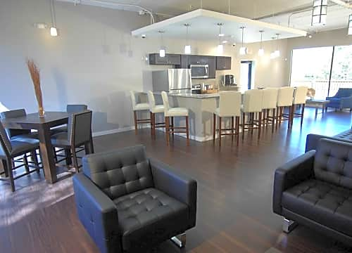 clawson mi furnished apartments for rent 16 apartments rent com