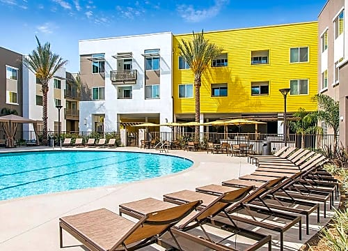 studio apartments in san marcos low income apartments rent chula